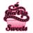 GiaVia Sweets