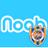 noah1218