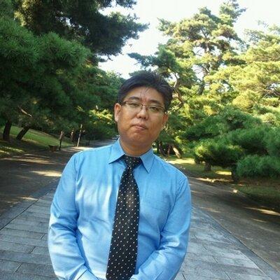 이태훈 (taehoon Lee) | Social Profile