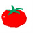 twthumb_TomatoGoodtaste