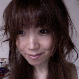 竹内玲子 | Social Profile