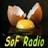 @RadioSoF