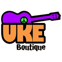 UkeBoutique