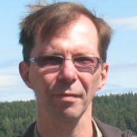 Janne Ahlberg   Social Profile