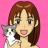 pii_and3cats