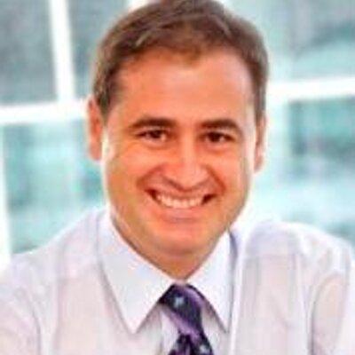 Antonio Mansilla | Social Profile
