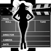 Cinema Models | Social Profile