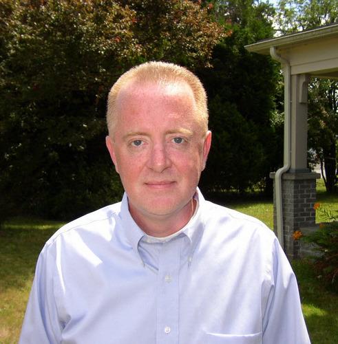 Dean Boedeker Social Profile