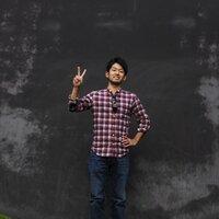 masayakawata | Social Profile