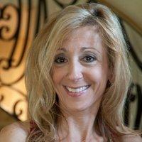 Jill Coon | Social Profile
