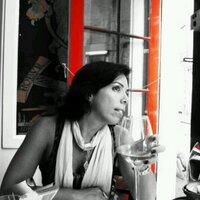 Jennifer Gomez-Vita | Social Profile
