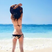 Bikini Photos   Social Profile