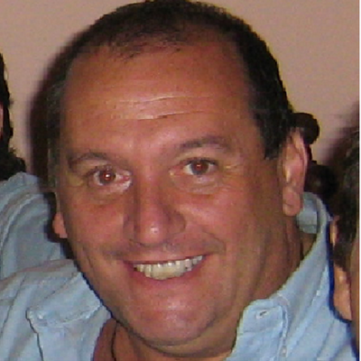 Carlos Lionti | Social Profile