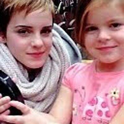 Emma Watson | Social Profile