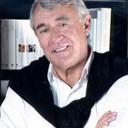 Claude Goasguen