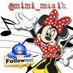 @mimi_musik