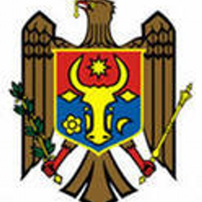 Время Молдавии (@Moldova_time)