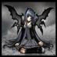 LadyShinobi | Social Profile