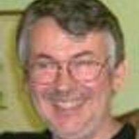 John Beresford | Social Profile