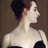 EmmaSandler profile