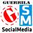 @GuerrillaSMM