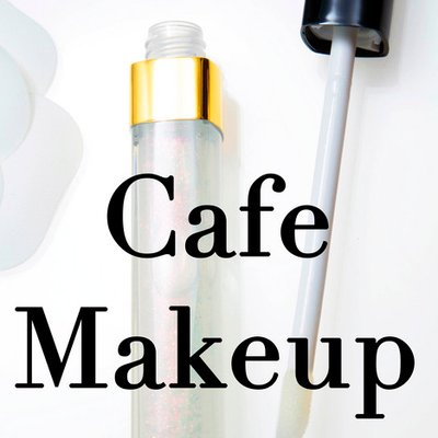 Amy Cafemakeup | Social Profile