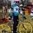 bicyclepackman profile