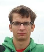 Tomas Suchy
