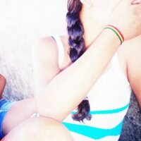 Bruna Leal | Social Profile