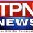 TPNNEWS profile