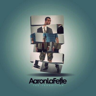 Aaron LaFette | Social Profile
