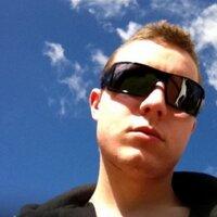 Chris Clutterbuck | Social Profile