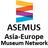 @AsiaEUmuseums
