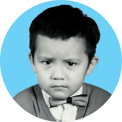 Henry Sene Yee | Social Profile
