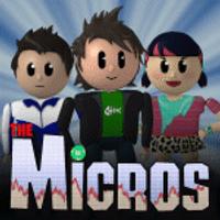 TheMicros