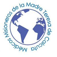 Medicos Misioneros  | Social Profile