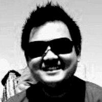 Andrew Tanyono   Social Profile