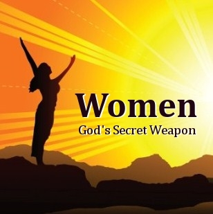 Women Of Christ Social Profile