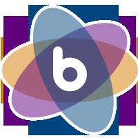 Blogcu.com  Twitter Hesabı Profil Fotoğrafı