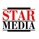 Photo of StarMedia_2006's Twitter profile avatar