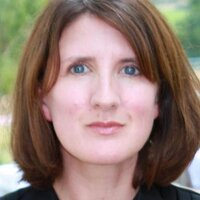 Trish Beloe | Social Profile