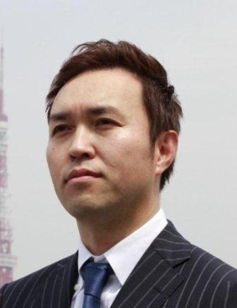 玉川徹 Social Profile