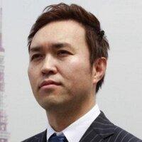 玉川徹 | Social Profile