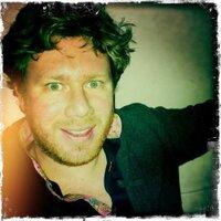 Harald Dikkers | Social Profile