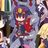 Desco_bot