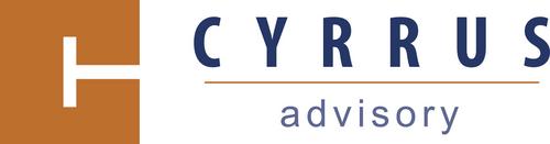 CYRRUS_ADVISORY
