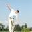 @golfingband
