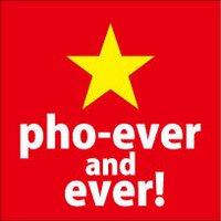 ベトナム料理フォーンヴィェット コシヤン | Social Profile