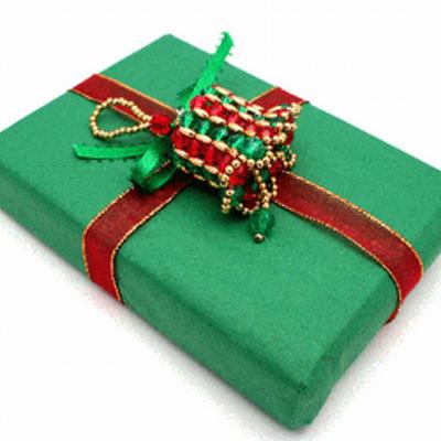 presentgiftideas