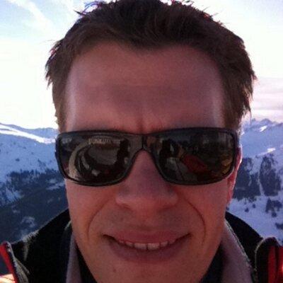 Michiel Westerhuijs | Social Profile